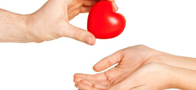 Eterologa - Donazione di Ovuli e selezione delle Donatrici