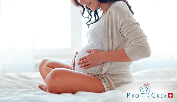 Egg freezing, quando la fertilità si conserva in banca_ProCrea