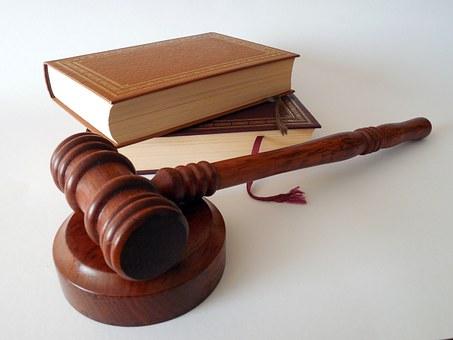 Procreazione assistita. Incoerenze e dibattiti sulla legge n.40 del 2004