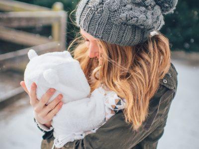 Eterologa: Le mamme dell'ovodonazione sono solo delle scatole?