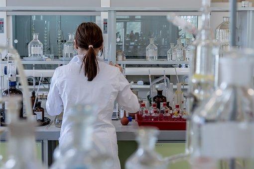 Nuovo test per lo studio dei casi di poliabortività e fallimento di impianto