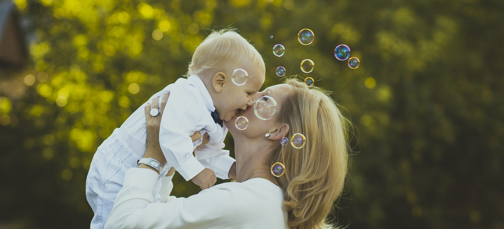Tecniche innovative: gravidanza per donne in tarda età o in menopausa precoce
