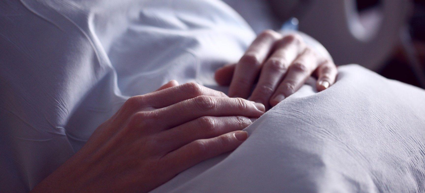 Il progesterone nella fecondazione assistita