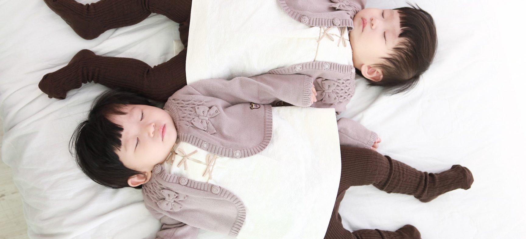Rischi di gravidanze multiple