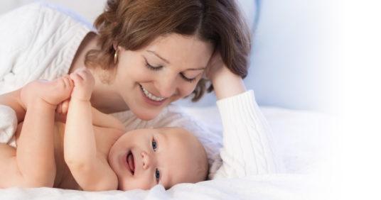Embriodonazione o doppia donazione di gameti in fresco