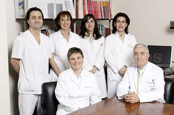 Coronavirus: FIV-MADRID e COVID-19, rispondiamo alle tue domande