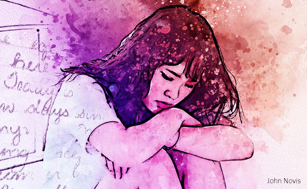 Sindrome del follicolo vuoto