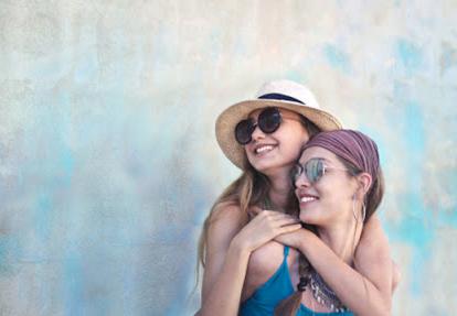Fecondazione eterologa per coppie di donne. Metodo ROPA